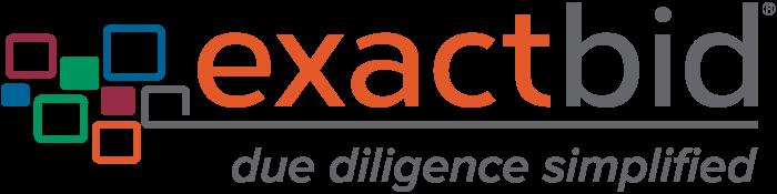 ExactBid